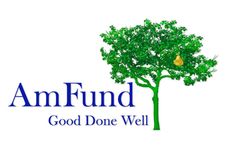AmFund in the Media!