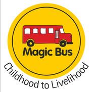 Magic Bus.JPG