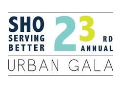 Urban Gala