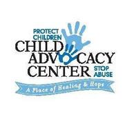 Child Advocacy Center Inc..jpg