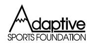 Adaptive Sports Foundation.JPG