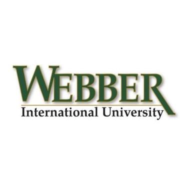 Webber Inernational University.jpg