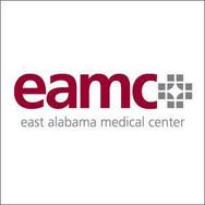 East Alabama Medical Center.jpg