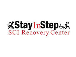 Stay in Step.jpg