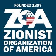 Zionist Organization of America.jpg