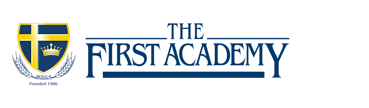The First Academy