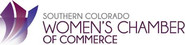 Women's Chamber- So Colorado.jpg