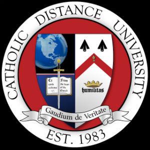 Catholic Distance University.jpg