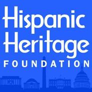 NOLA Hispanic Heritage Foundation.jpg