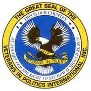 Veterans in Politics