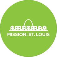 Mission St. Louis.jpg