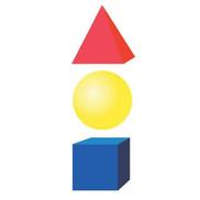 Center for Creative Education.jpg