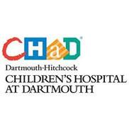 Children's Hospital- Dartmouth.jpg
