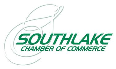 Southlake Chamber of Commerce.jpg