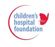 Children's Hospital Foundation.jpg