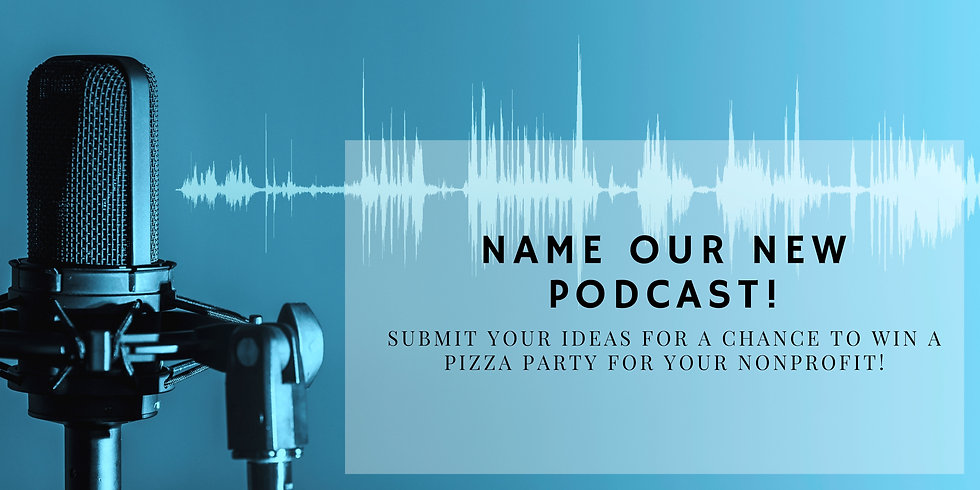 Name Our Podcast!.jpg