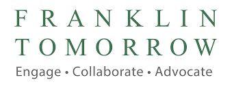 Franklin Tomorrow.JPG