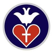 St. Vincent de Paul Catholic School.jpg