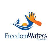 Freedom waters.jpg