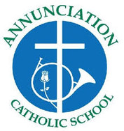 Annunciation Catholic Society.jpg