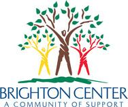 Brighton Center.jpg