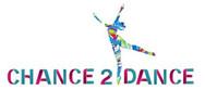Chance 2 Dance.JPG