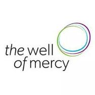 Well of Mercy.jpg
