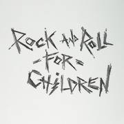 Rock and Roll for Children.jpg