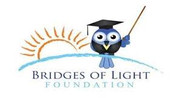 Bridges of Light Foundation.jpg
