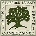 Seabrook Island Green Space Conservancy.