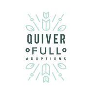 Quiverful Adoptions.JPG