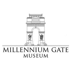 Millenium Gate Museum.jpg