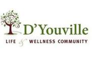 D'youville Senior Care.jpg
