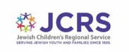 Jewish Children's Regional Services.jpg