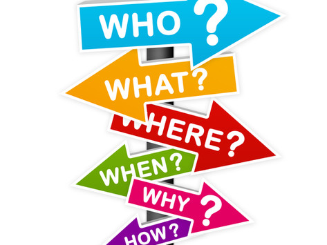 """Virtual Event Management: The Importance of The """"Know Before You Go"""" Document"""