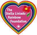 Stella Liniado Rainbow Foundation.jpg