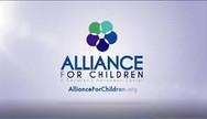 Alliance for Children.jpg