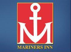 Mariners Inn.jpg