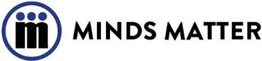 Minds Matter.jpg