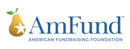 AmFund_Logo_Full_Name.png