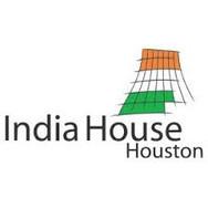 India House- Houston.jpg
