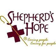 Shepard's Hope.jpg