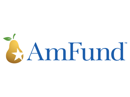 AmFund has Donated Over $658k to Nonprofits for Veterans Support