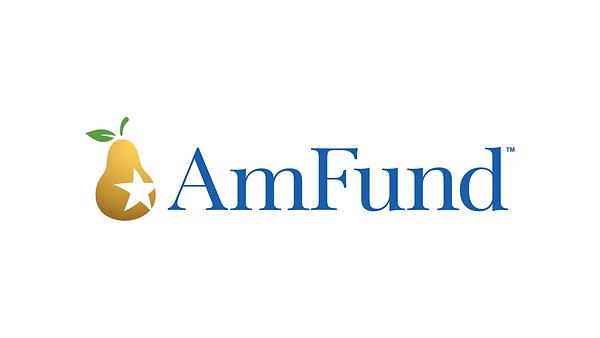 AmFund Logo Banner.png