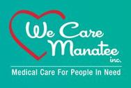 We Care Manatee.JPG
