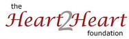Heart to Heart foundation.jpg
