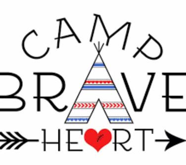 Camp Bravehearts.JPG