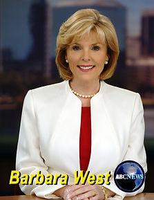 Babara West at anchor desk.jpg