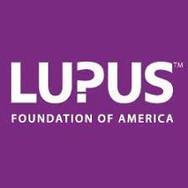 Lupus Foundation of America.jpg