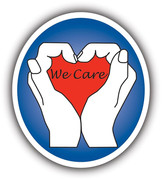 We Care Foundation of Indian River